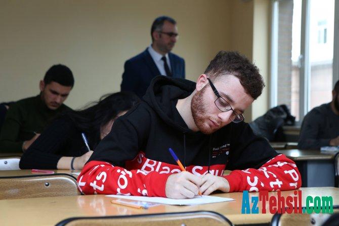 Azərbaycan İlahiyyat İnstitutu dünyəvi təhsil müəssisəsidir.