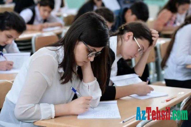 Azərbaycan Universitetlərində yaradılan yeni ixtisaslar – TAM SİYAHI