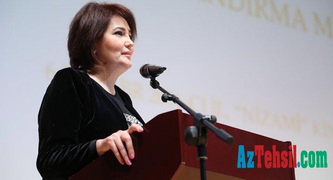 Sağlamlıq imkanları məhdud  şəxslərlə bağlı işçi qrupu yaradıldı