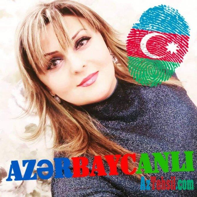 Azərbaycan Xalq Cümhuriyyəti və təhsil