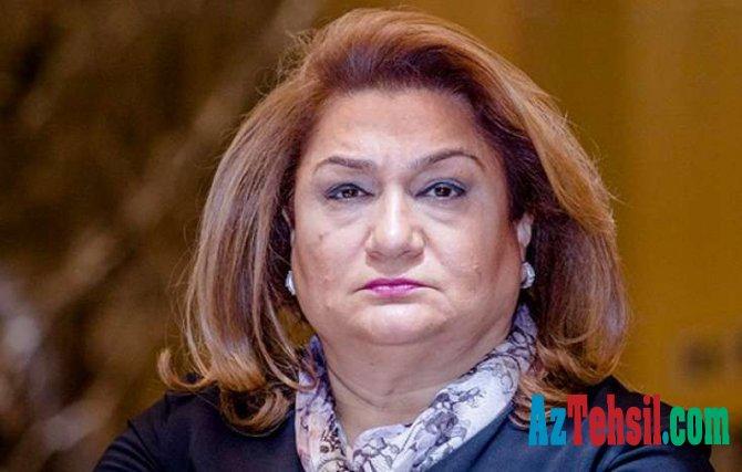 Elinanın ölümü ilə bağlı hadisə Prezidentin şəxsi nəzarətindədir - Komitə sədri
