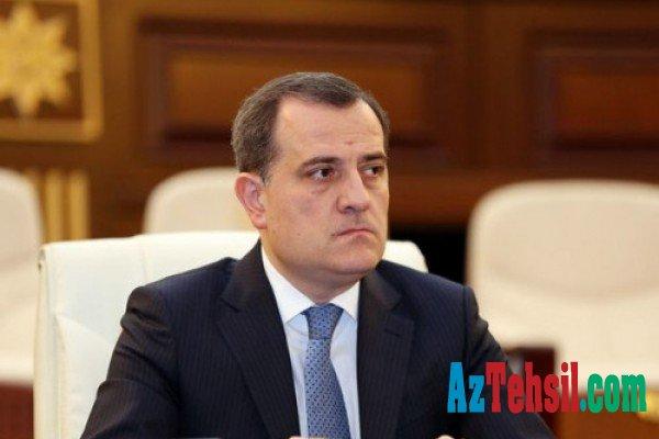 """""""Ceyhun Bayramov nazir olandan sonra heç bir dəyişiklik edə bilmədi"""""""