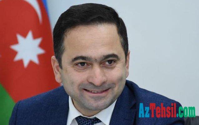 Zərdabi niyə müəllim oldu?