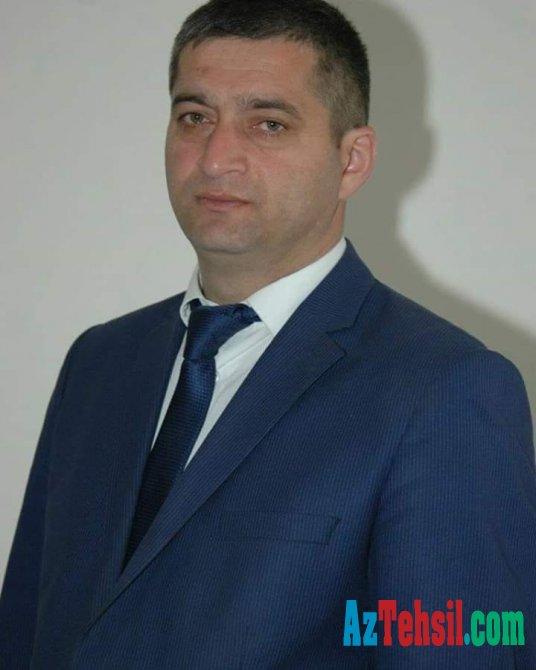 Elşən Qafarovdan  cavabsız suallar..
