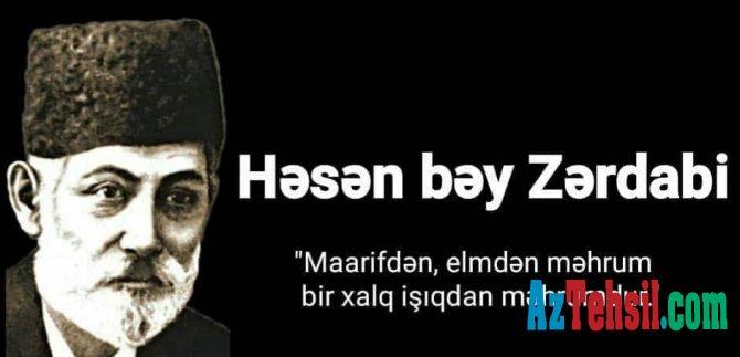 Azərbaycan mətbuatı