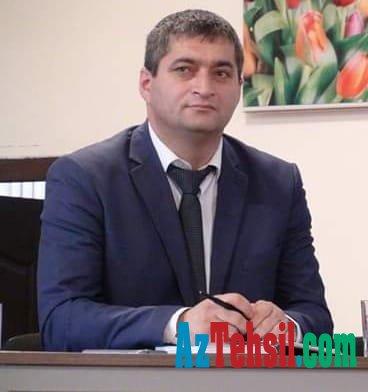 Azərbaycan abituryenti niyə dünyada ən şanssız gəncdir ?