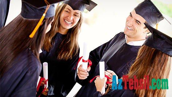 Doktorantura yaradılan ali təhsil müəssisələrinin sayı artırılıb