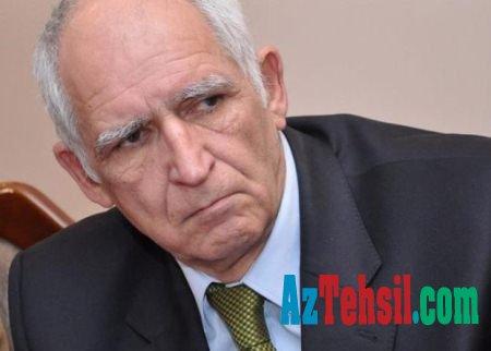 """""""Dərsliklər nə vaxtadək günahkar qalacaq?"""""""