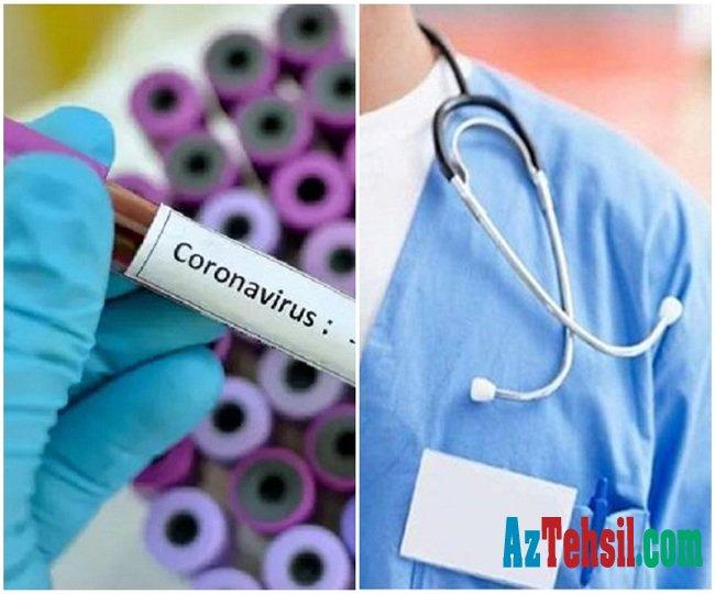 Epidemiyanın sonu nə vaxt çatır: faktlar və proqnozlar