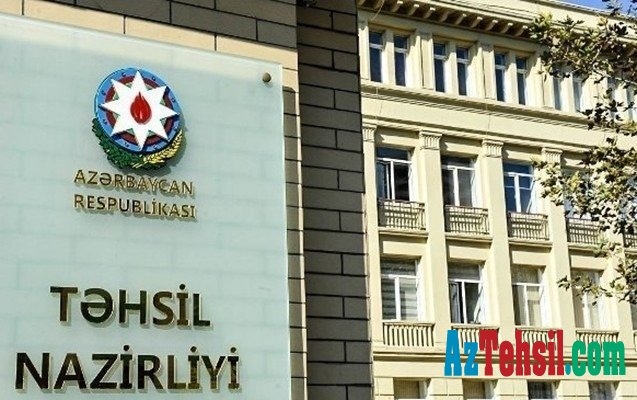 Nazirlər Kabinetinin qərarı kimi yayılan məlumatla bağlı - Rəsmi açıqlama+Foto