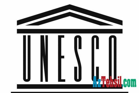 YUNESKO distant təhsil üzrə beynəlxalq koalisiya yaradır