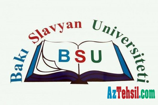 BSU-da onlayn dərslər üçün bütün resurslar səfərbər edilib