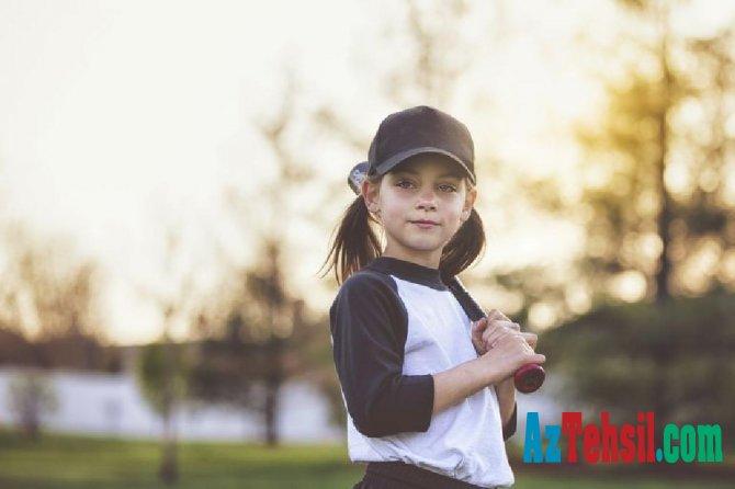 Uşaqların ailədə hansı hüquqları var?