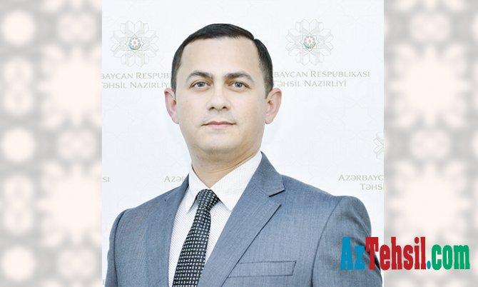 Qrant müsabiqəsi - sağlam rəqabət və innovativ fəaliyyət