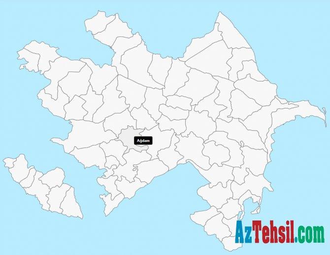 Təhsil naziri Ağdam və Füzuli rayon sakinlərini qəbul edir