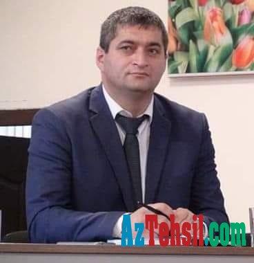 Distant təhsilalma forması və Azərbaycan təhsili