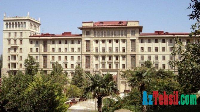 Nazirlər Kabinetindən xüsusi karantin rejimi ilə bağlı YENİ QƏRAR