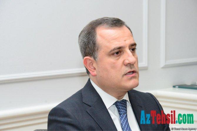 Həbs olunan drektorun yerinə TƏYİNAT