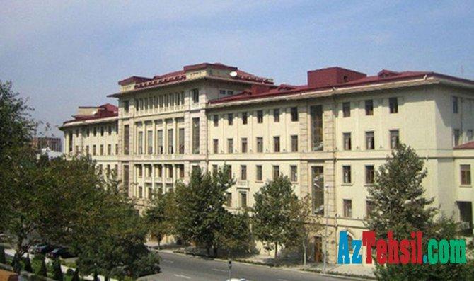 Nazirlər Kabineti may ayı üçün qeyri-iş günlərini müəyyən edib
