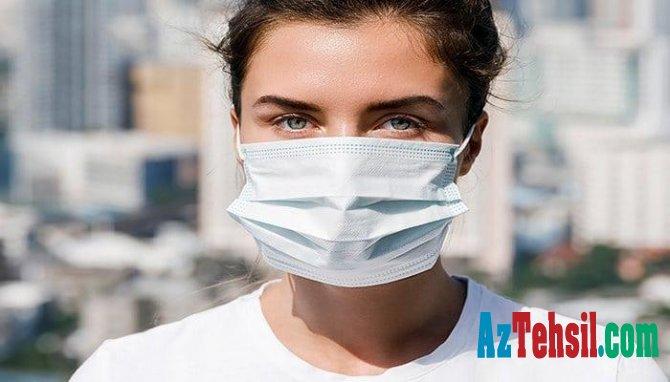 Pandemiya dövründə vacib olan vitamin açıqlandı