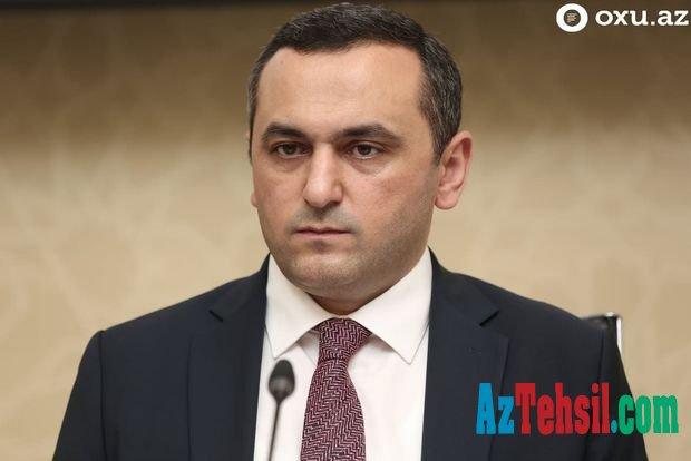 Azərbaycanda koronavirusun pik dövrü açıqlandı - RƏSMİ