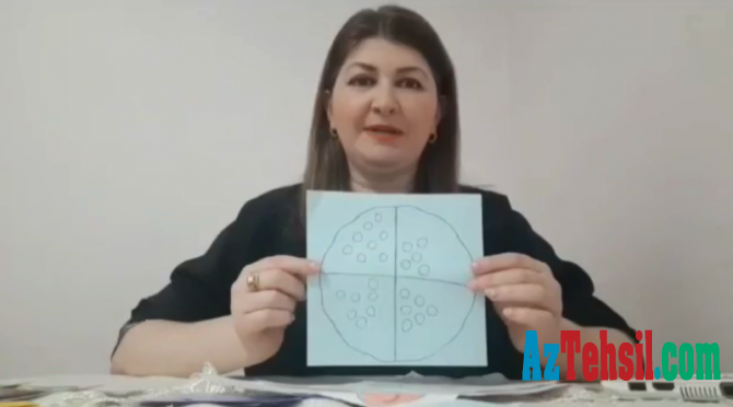 """""""Məktəb psixoloqundan tövsiyələr"""": Növbəti videoçarx"""