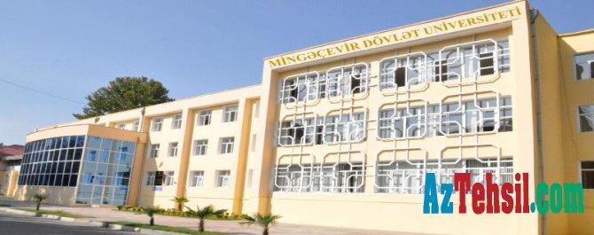 MDU-da qiyabi təhsil üzrə online dərslərə start verilib