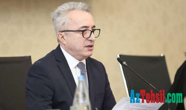 Azərbaycanda karantin müddətinin uzadılması ilə bağlı OPERATİV QƏRARGAHDAN AÇIQLAMA