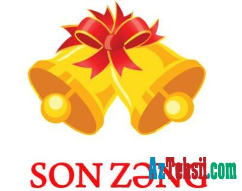 "2019-2020-ci tədris ilinin virtual ""Son zəng""i -VİDEO"