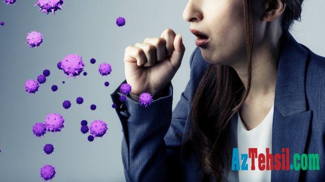 Azərbaycanda daha yeddi nəfər koronavirusdan öldü: 517 yeni yoluxma - RƏSMİ+FOTO/VİDEO