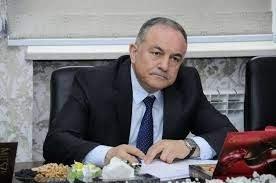 AzTU rektoru universitetin mövcud problemlərini açıqladı