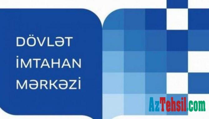 DİM növbəti maarifləndirici videoçarx hazırladı -VİDEO