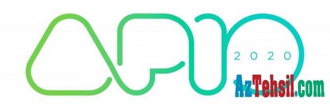 Məktəblilərimizin Asiya Pasifik İnformatika Olimpiadasındakı uğuru