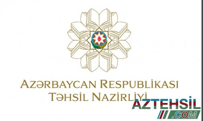 125 nəfərə qızıl, 76 nəfərə gümüş nişan
