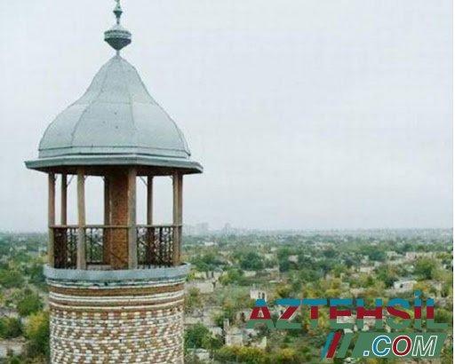 Erməni bölmələri Ağdam rayonundan çıxdı