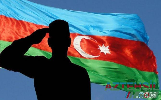 Azərbaycan Zəfər Gününün tarixi dəyişdirildi – RƏSMİ