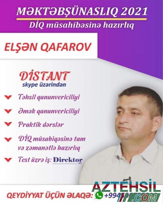 Oxu və Paylaş ! Metodiki Birləşmənin ƏSASNAMƏSİ