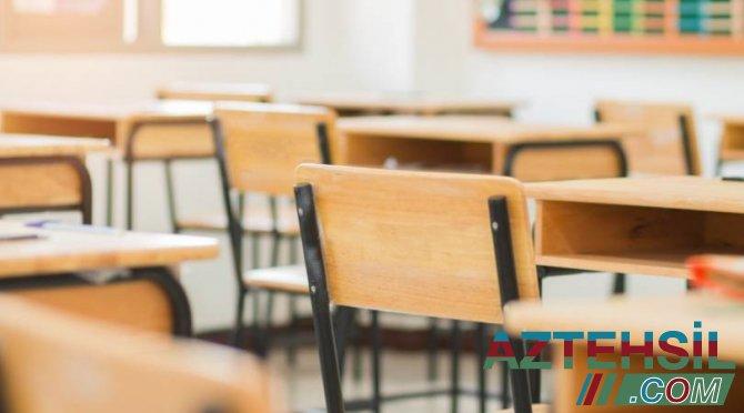 Azərbaycanın pandemiya sınağı: Yoluxmalar, sərt karantin, virtual təhsil…