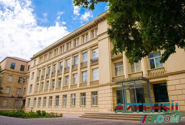 Azərbaycan təhsil platforması UNESCO-nun rəsmi siyahısında
