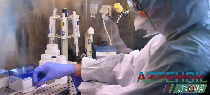 Koronavirusu yüngül keçirənlər üçün ağır fəsadlar ola bilər