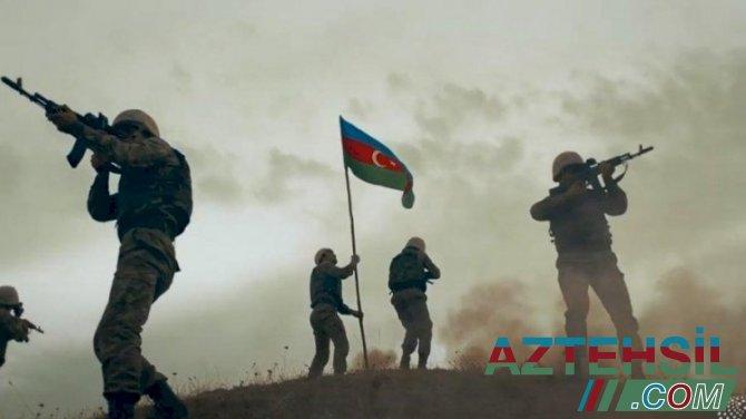 Zəfər muzeyinin məzmununun hazırlanması ilə əlaqədar ekspert qrupu yaradıldı