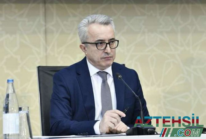 Nazirlər Kabineti: Gələn həftə Azərbaycanda koronavirusa qarşı vaksinasiyaya başlanılacaq