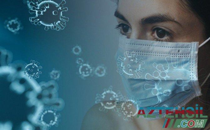 Pandemiya 2021-ci ildə necə inkişaf edəcək?