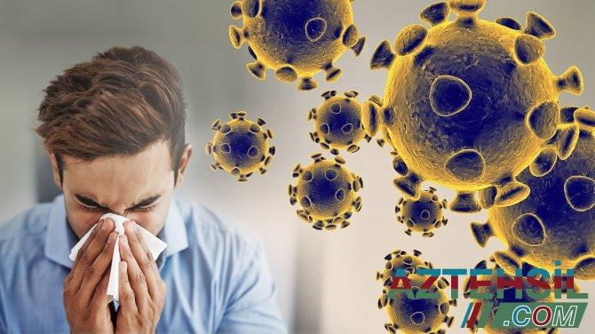 Pandemiya tarixinin ƏN XOŞ XƏBƏRİ: ÜST bitəcəyi zamanı açıqladı