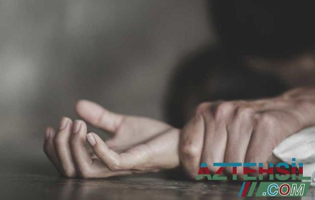 Azərbaycanda azyaşlı qıza təcavüz edildi