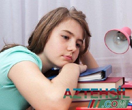 Uşaqlıq travmalarının əqli və fiziki sağlamlığına təsiri