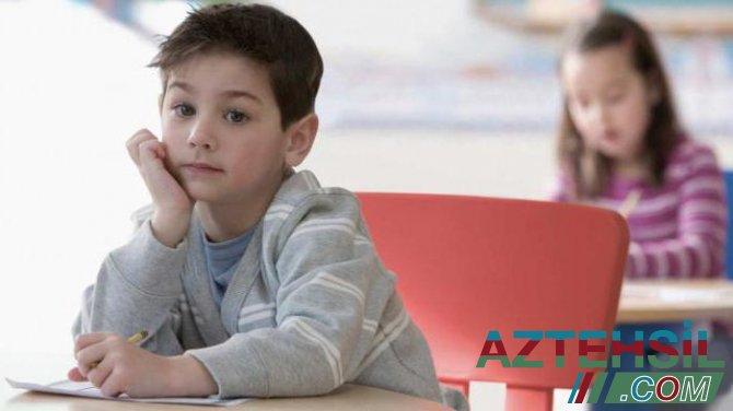 Uşaq psixologiyası nədir?