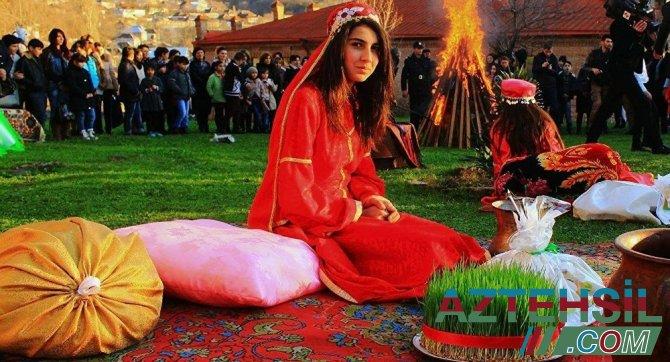 Karantində Novruz tətilini necə keçirək? - VİDEO