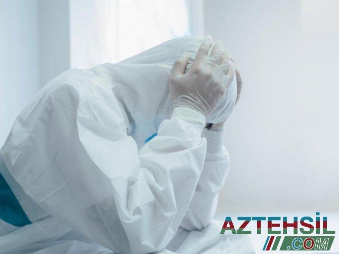 Koronavirusdan ÖLÜM RİSKİNİ ARTIRAN səbəb tapıldı