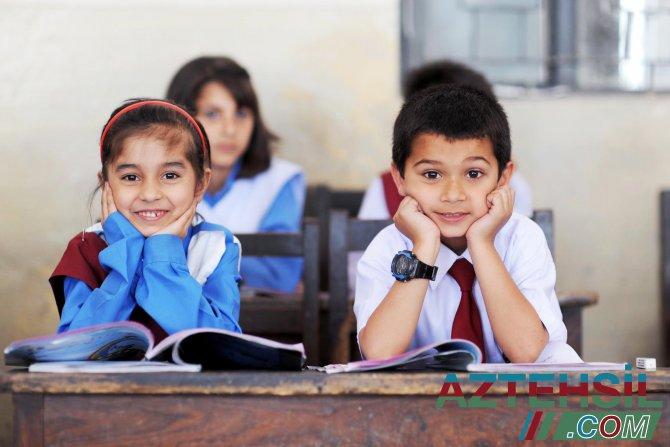 1-8-ci sinif məktəb sınaqlarını online keçmək üçün 4 səbəb